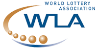 World Lottery Association